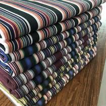 Y春秋磨毛床单单件纯棉加厚床上用品全棉布女被单子单双人加大床
