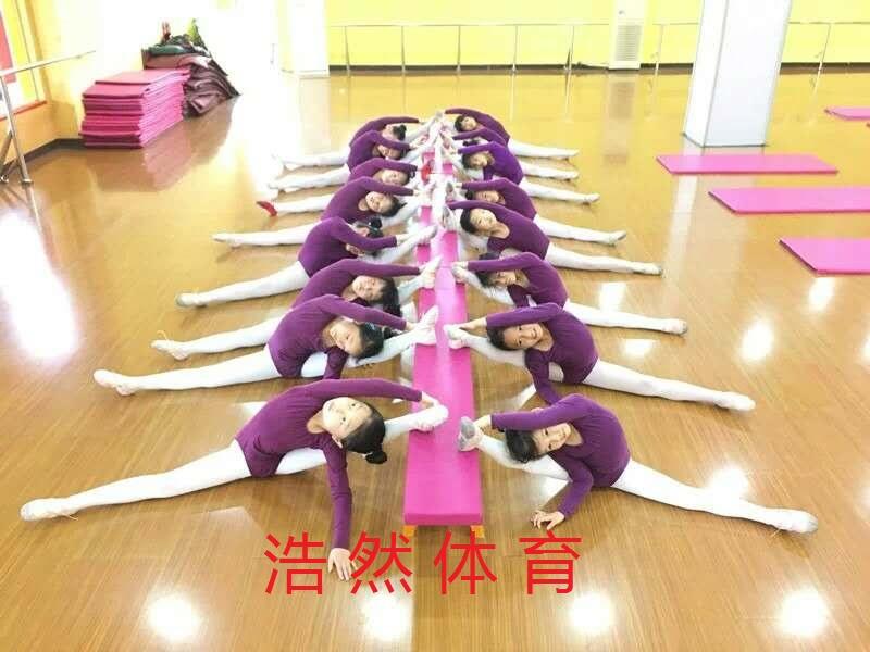 Танец практика гонг практика танец пресс нога растяжимый баланс потреблять нога ребенок для взрослых 1 метр 2 метр 3 метр гимнастика большой стул дерево