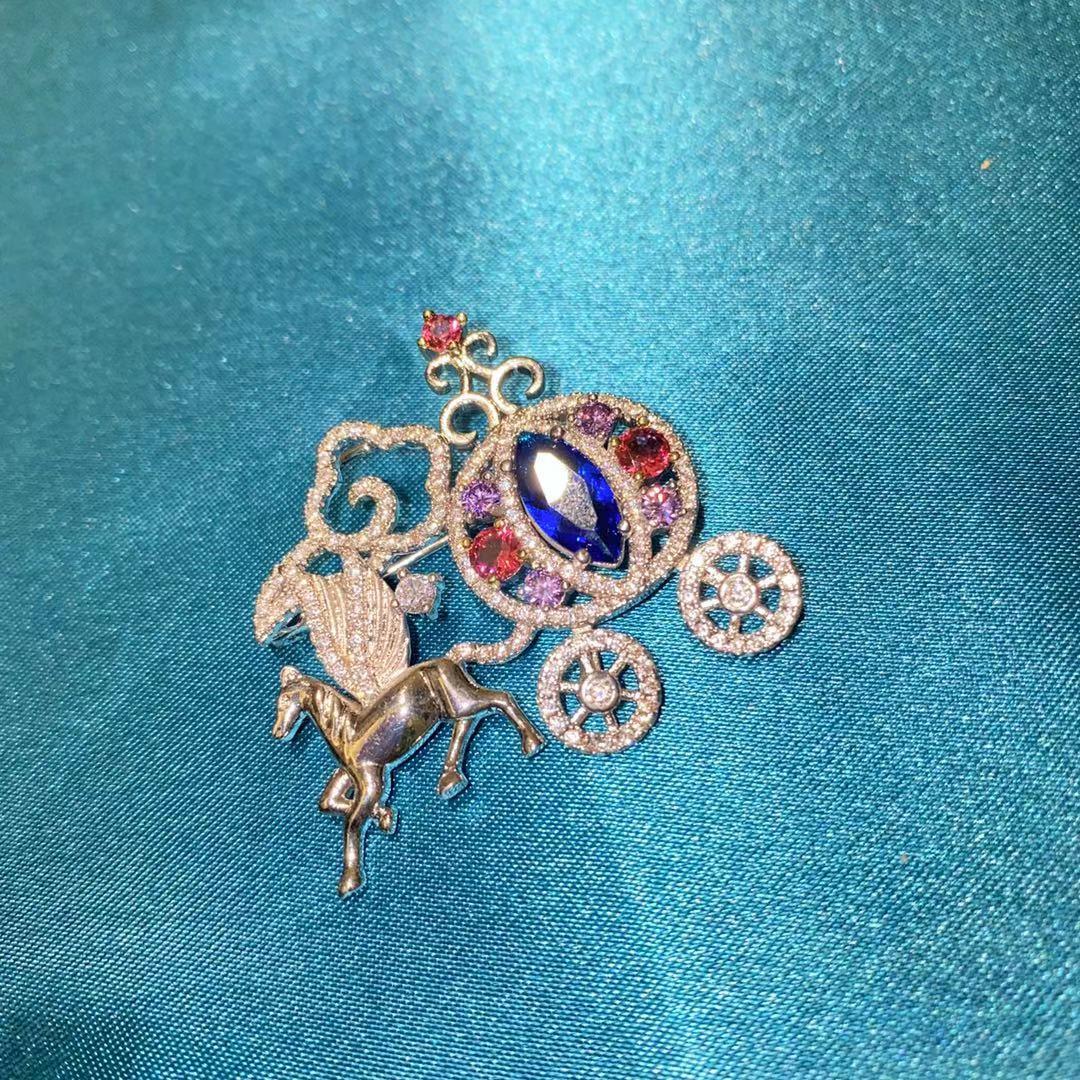 Изделия из шпинеля Артикул 638228306460