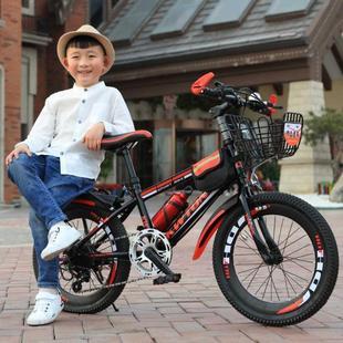 的車筐通用8三支架童車腳踏車貝嘉琦推車兒童單車沒有輔助輪10