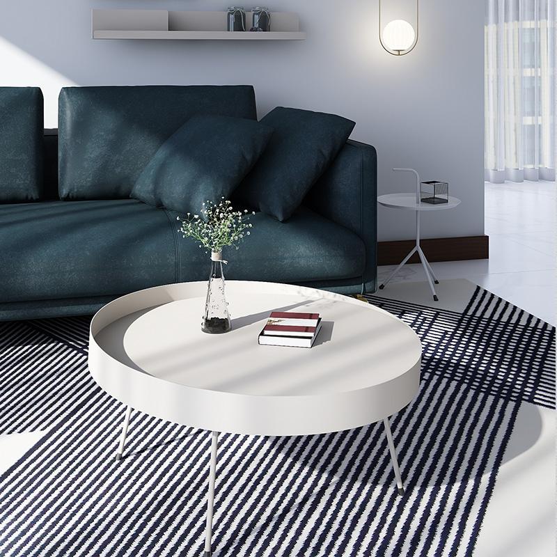 Оригинальная дизайнерская мебель Артикул 577589998471