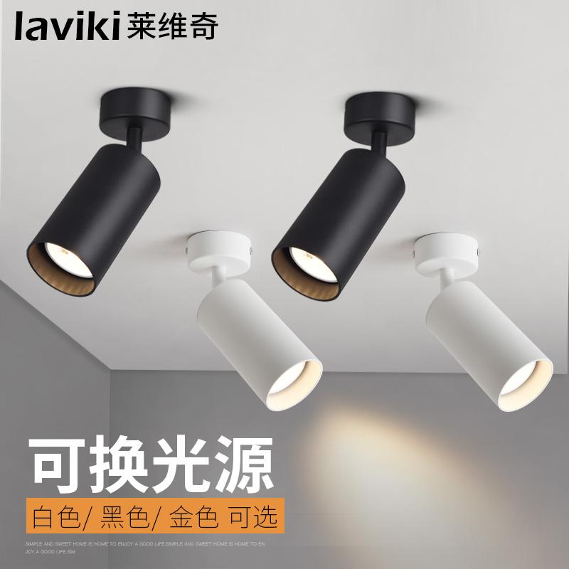Встраиваемые точечные светильники Артикул 580096672910