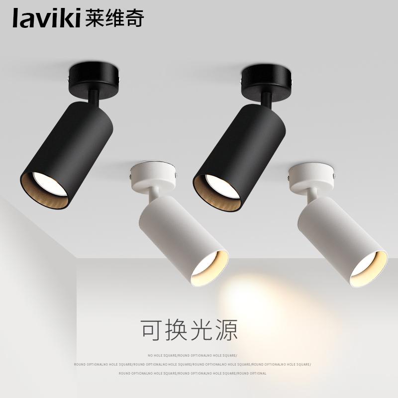 Встраиваемые точечные светильники / Прожектора Артикул 580096672910