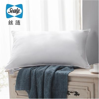 丝涟金可儿床垫哪个好