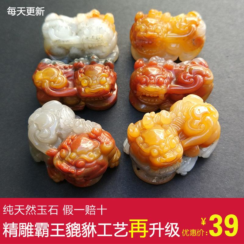 Изделия из пчелиного воска Артикул 543835463293