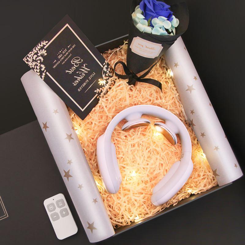 七夕情人节生日礼物女送女友朋友闺蜜浪漫特别创意实用的惊喜精致限1000张券
