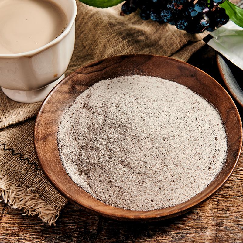 【4盒一周期】牧飨防弹咖啡生酮饮食低碳水化放开吃的代餐饮料