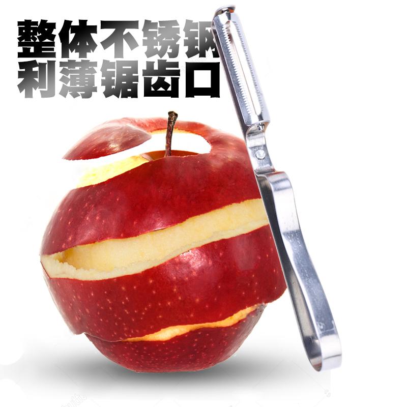 Нож для электрического рубанка Артикул 586599230924