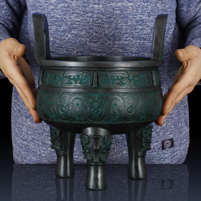 Античная бронза Артикул 44207456088