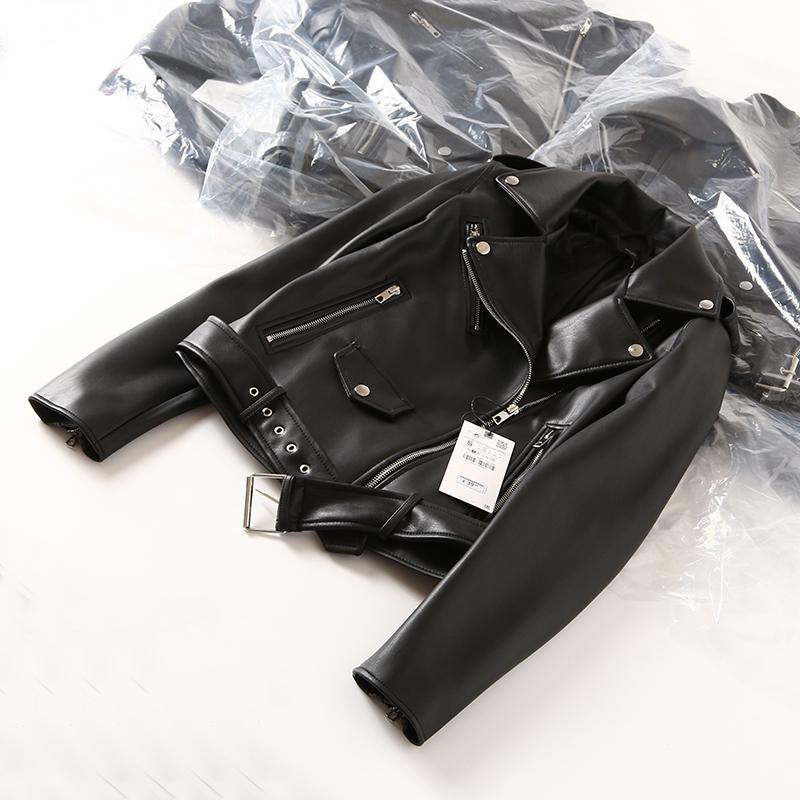Жакеты детские / Кожаные детские куртки Артикул 603092223162