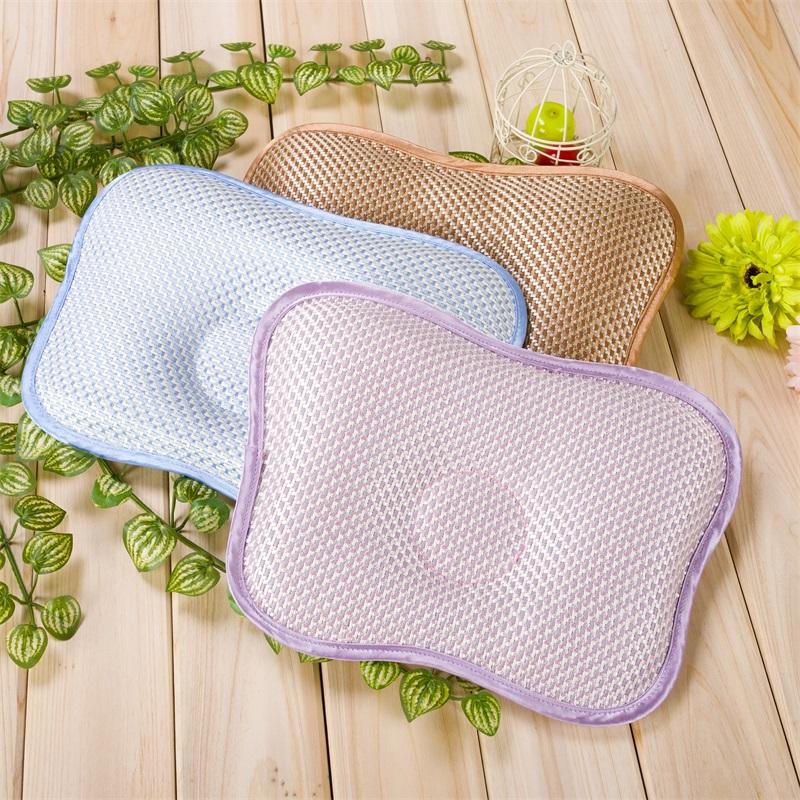 滨滨宝贝 婴儿定型枕怎么样,婴儿定型枕什么牌子
