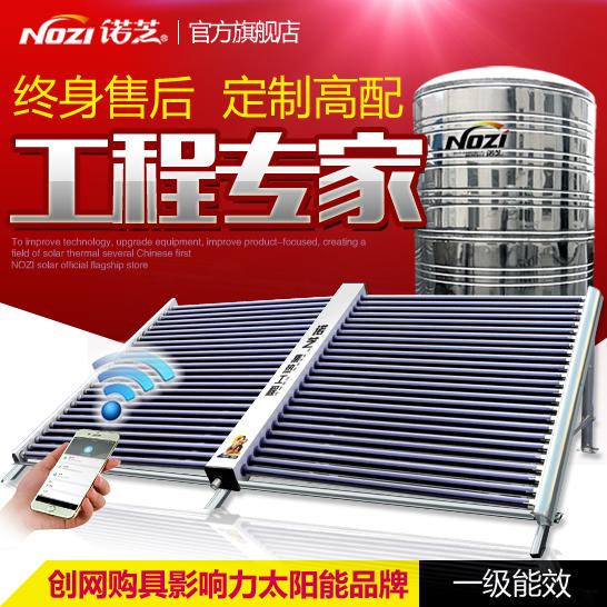 Водонагреватели на солнечных батареях Артикул 600447312409