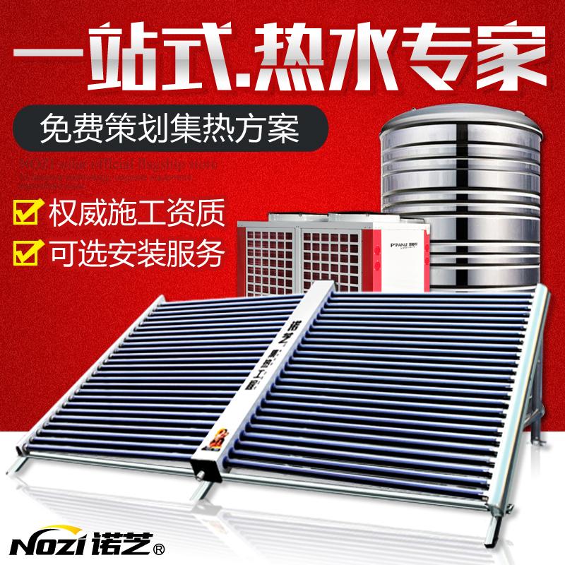 Водонагреватели на солнечных батареях Артикул 528951054815