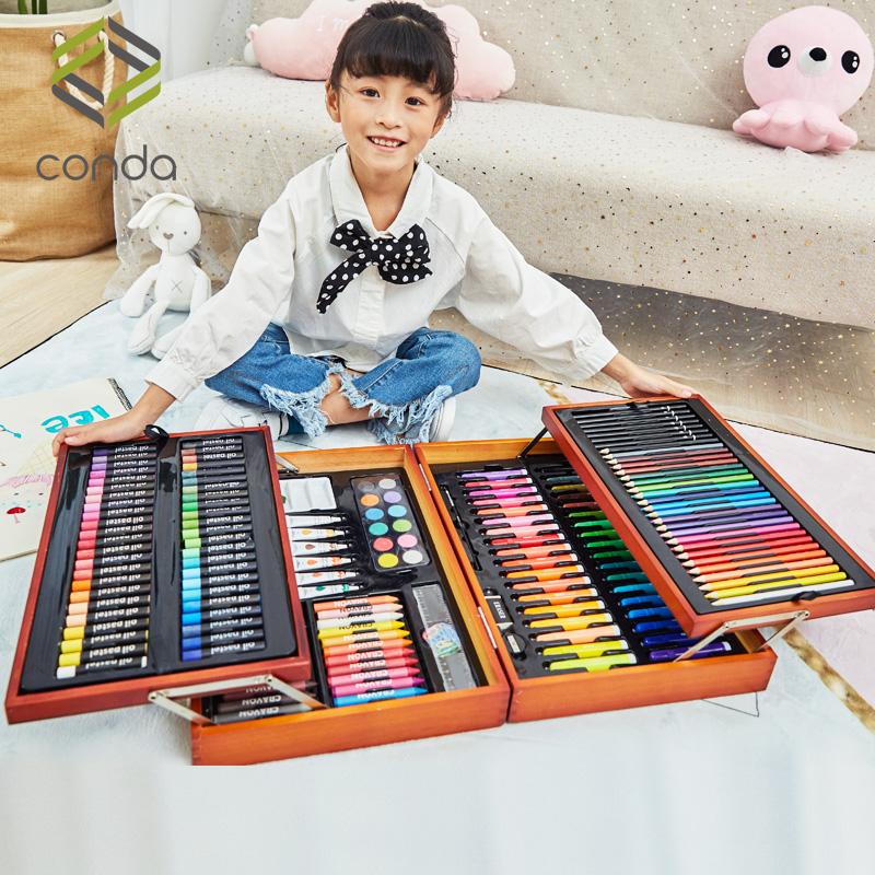 女孩玩具3-4儿童5公主6小孩子7-8女童9-10小学生12岁生日圣诞礼物