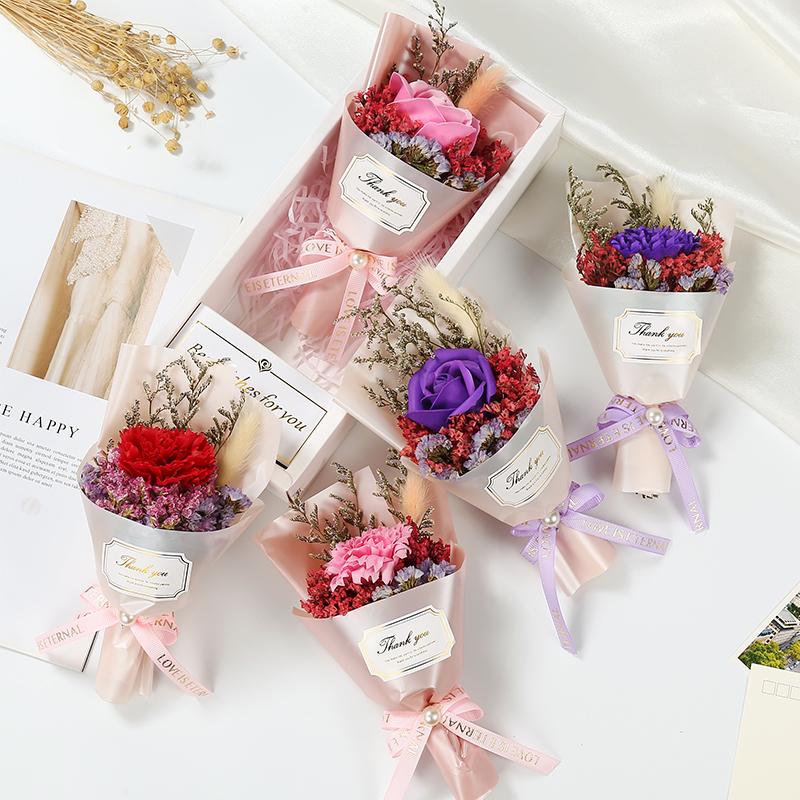 生日3.8三八妇女节小礼品38礼物公司团建活动员工伴手礼实用高档