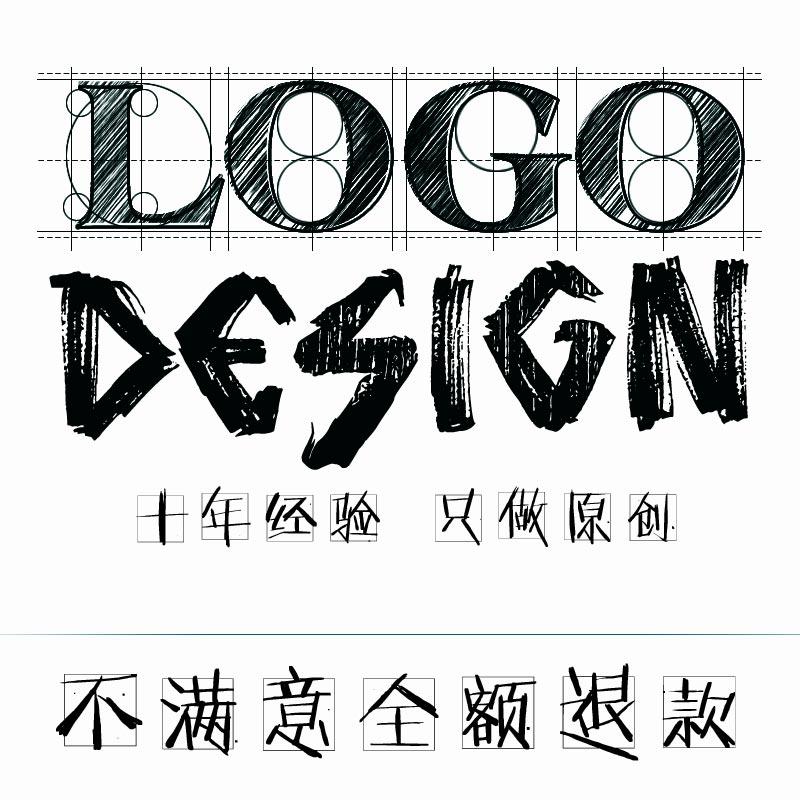 Дело оригинала конструкции логоса стандартный Предпринимательство VI компании тавра конструкции слово Диаграмма шаржа тела стандартный До соответствия изготовления воли