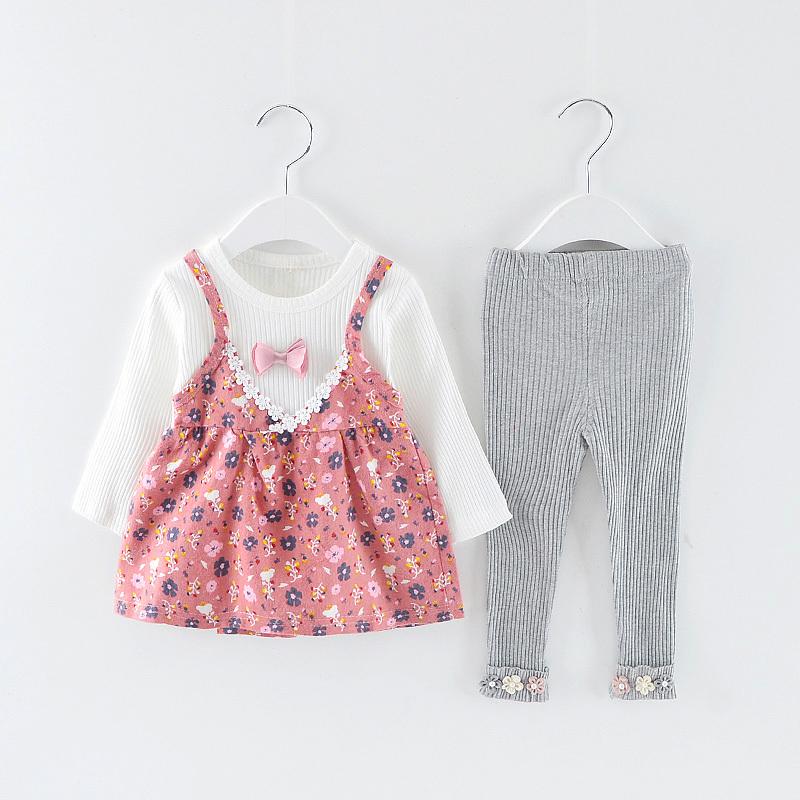 Одежда для младенцев Артикул 575551957750