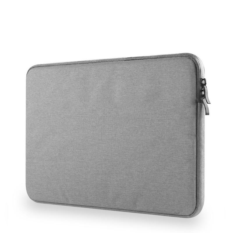 微软Surface平板pro7�;ぬ�Laptop4笔记本电脑包女Book2简约3内胆12.3布13.5懒人15寸5小清新6代X收纳袋ins潮