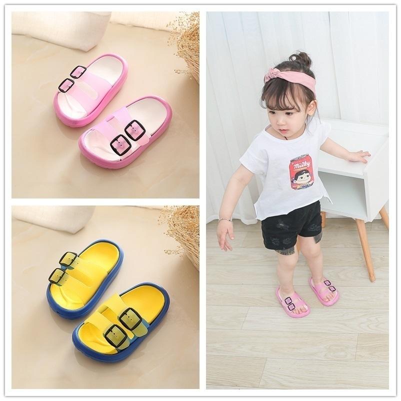 Одинаковая обувь для детей и родителей Артикул 552196237552