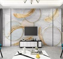 3d现代电视背景墙瓷砖壁画微晶石家和富贵雕刻欧式沙发瓷砖背景墙