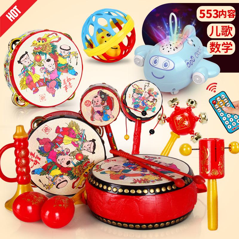 Игрушки на колесиках / Детские автомобили / Развивающие игрушки Артикул 588933861836