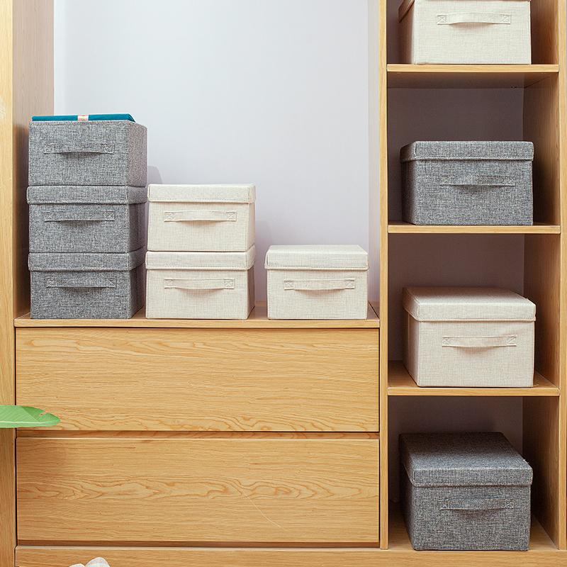 Контейнеры для хранения / Коробки для хранения Артикул 606928087735