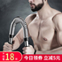 Arm strength machine male 50 kg 40/30/60kg home chest muscle training equipment arm muscle fitness chest expander