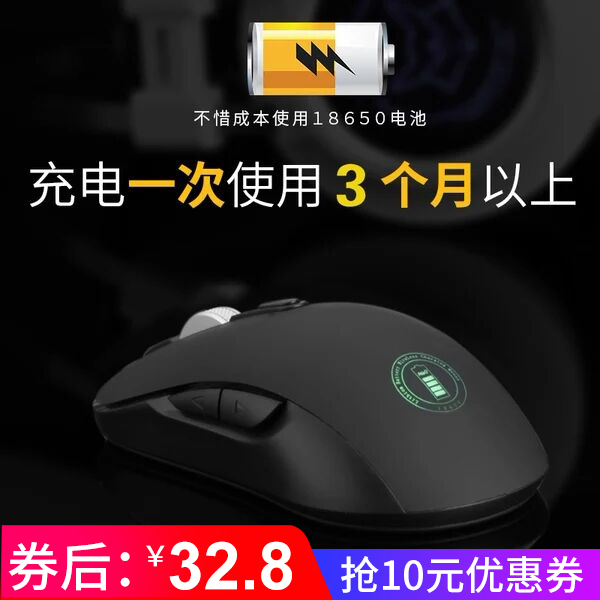 Компьютерные мышки Артикул 556302301801