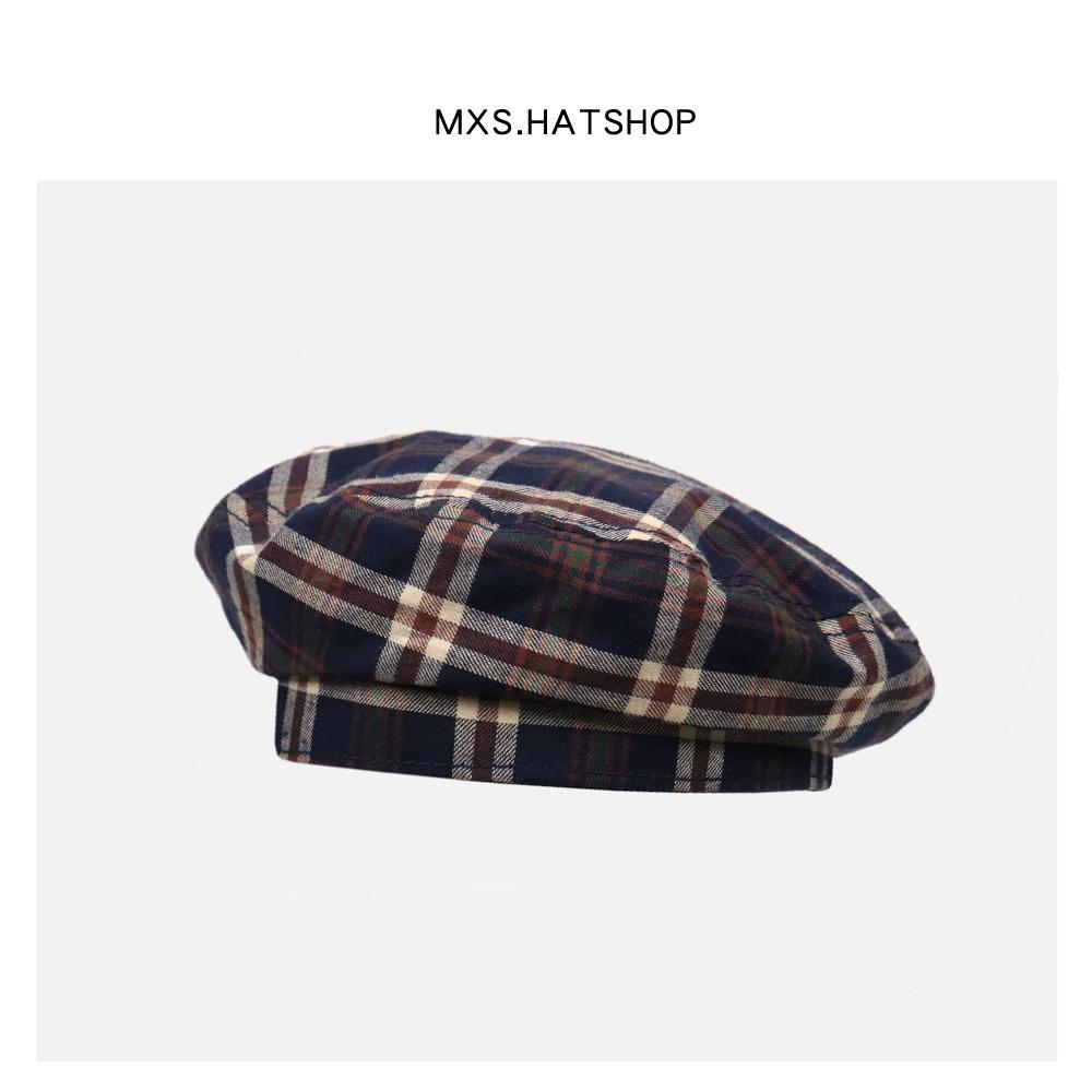 Женские кепки / Шляпы Артикул 602527758506