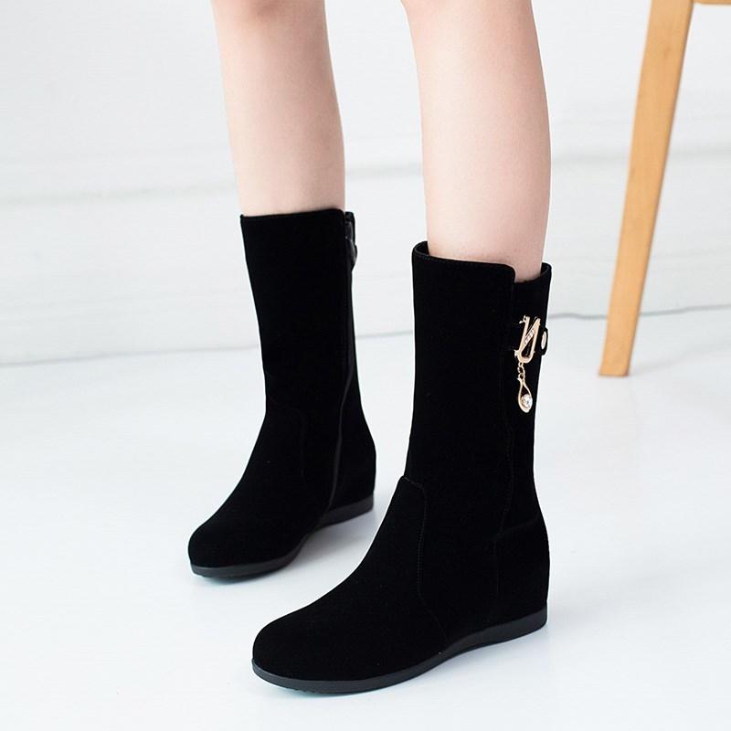 Детские ботинки / Угги Артикул 576399524722