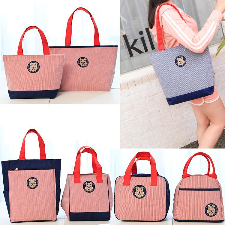 Текстильные сумки Артикул 554973025405