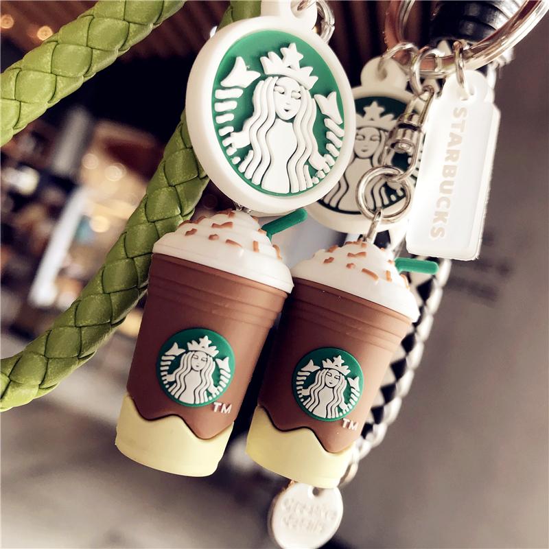 Коллекции на тему Starbucks Артикул 581480351890