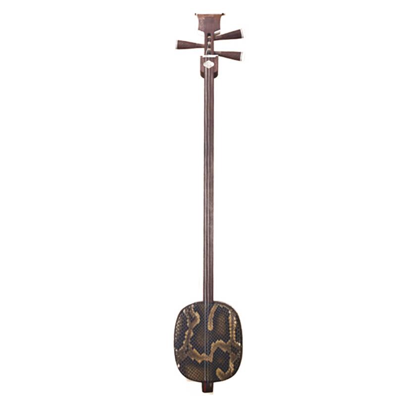 Китайские народные инструменты Артикул 586439108577