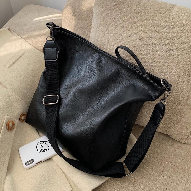 Женские сумки из кожзама Артикул 604941005241