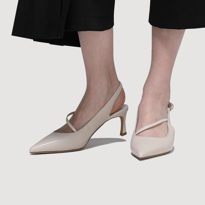 凉鞋女细跟超烫高跟鞋少女网红高跟鞋女绑带凉鞋穿裙子配的鞋百搭