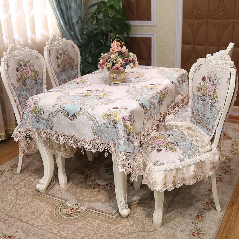 Скатерти и чехлы для стульев Артикул 596033194528