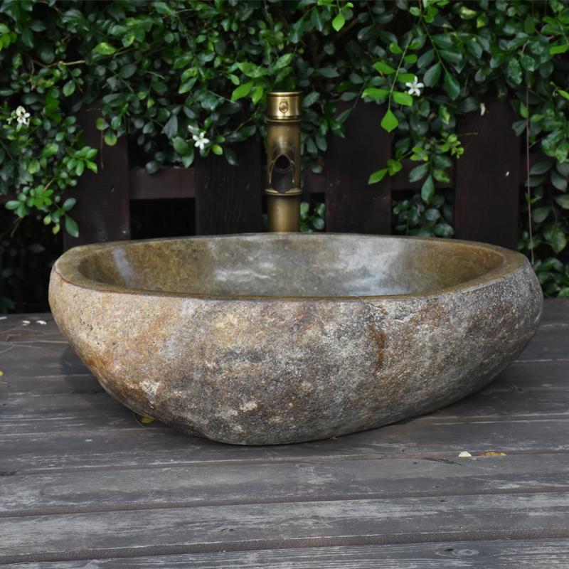 Раковины для ванной комнаты Артикул 45138137093