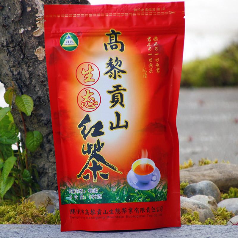 Дянь Хун / Китайский красный чай Артикул 16126152244