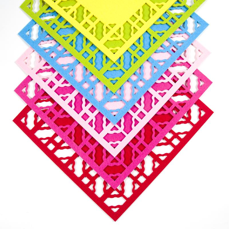 Сувениры ручной работы Артикул 552893381250