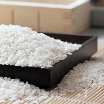 枝滋有味虾田农家自产10斤包邮稻米