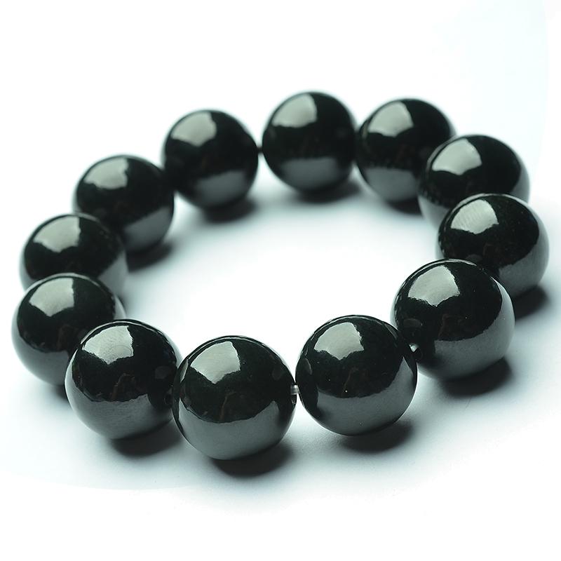 Изделия из ювелирных камней Артикул 522949614304