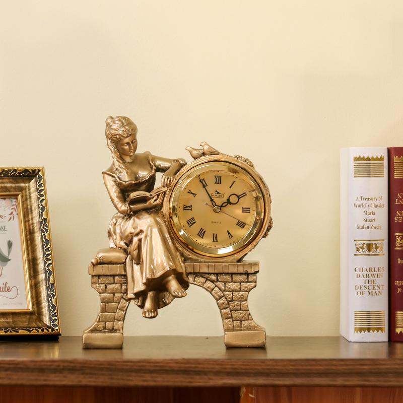 Настольные часы Артикул 619863422288