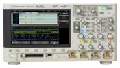 Agilent Agilent dsox3034a 350MHz digital storage oscilloscope