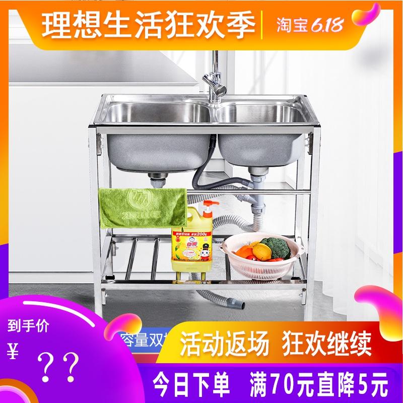 Раковины для кухни Артикул 609801416357