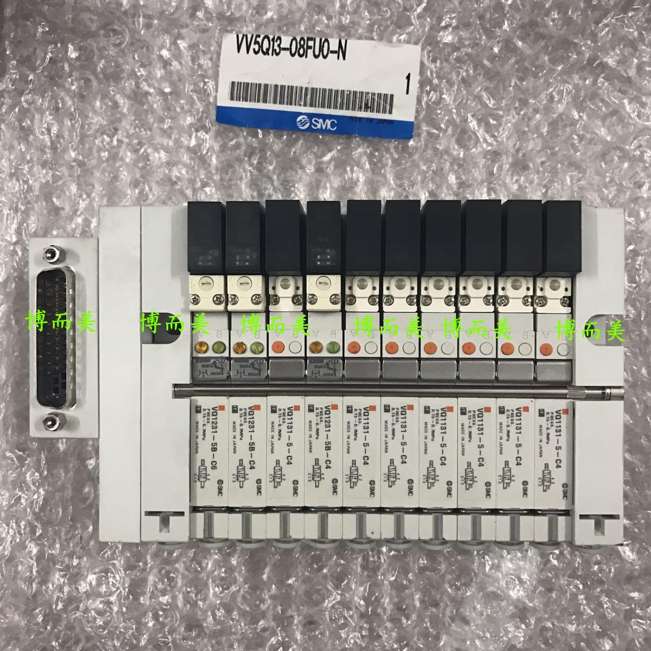 SX3520-5HZ-C4 SX3520-5LOZD-C6 SX3520-5LOZ-M5 SX3520-5LZ-C4