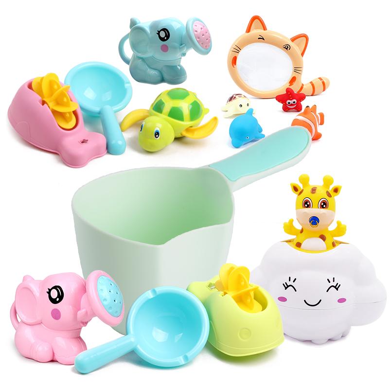 Ковшики для мытья Артикул 559016755073