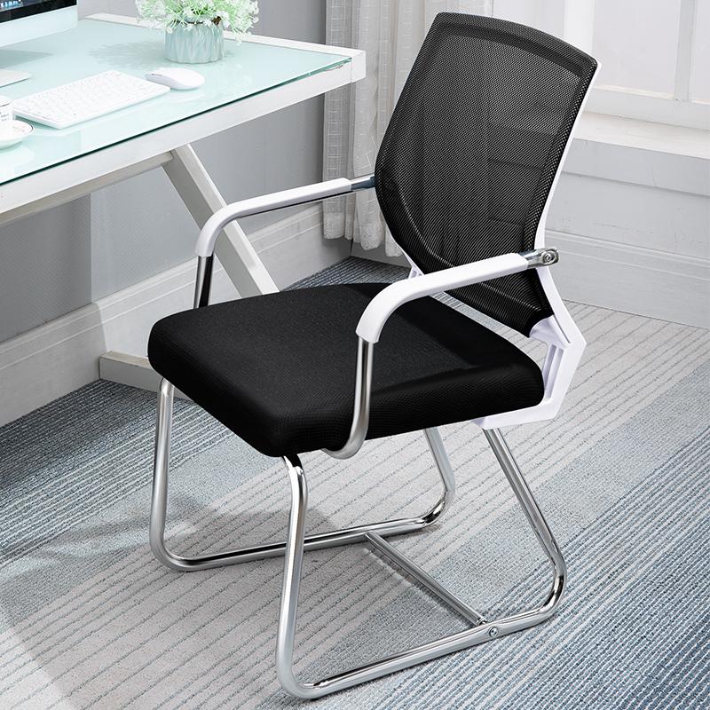 Офисные стулья / Компьютерные кресла Артикул 566032772861