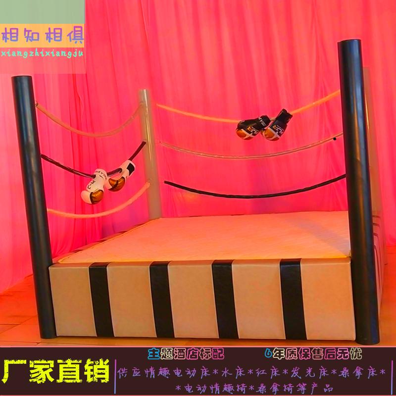 Мебель для взрослых Артикул 589816942180