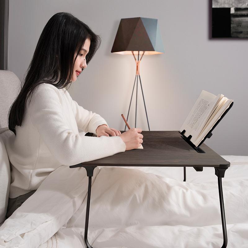 Столики для ноутбуков / Компьютерные столы Артикул 575826981122