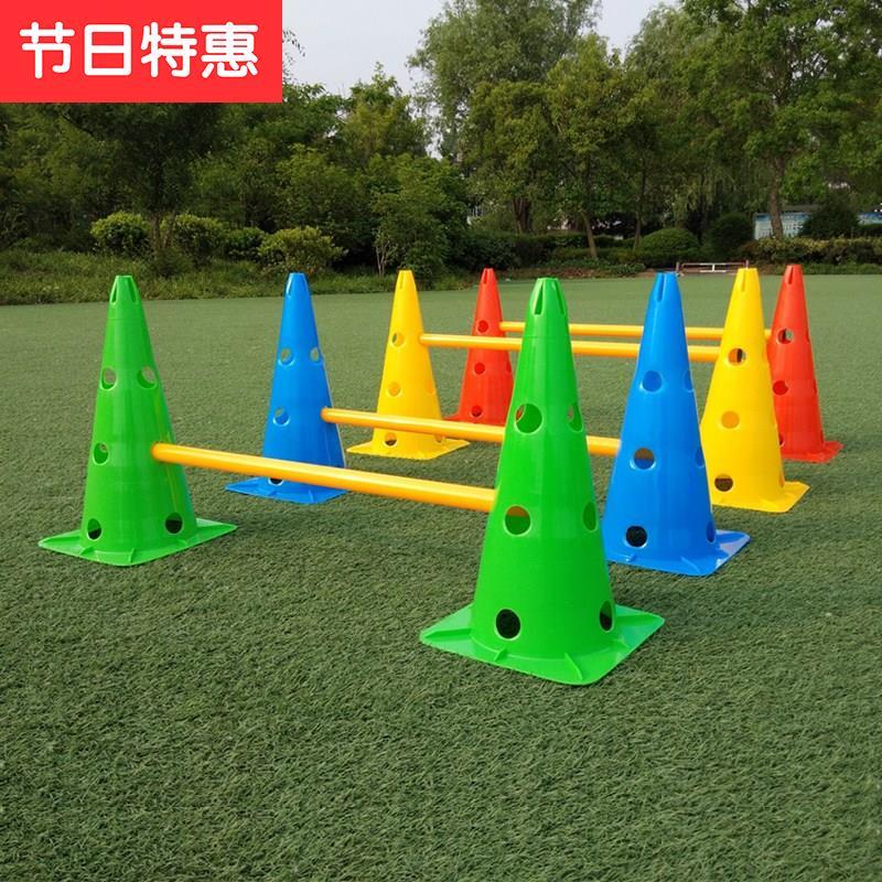 Детские игрушки / Товары для активного отдыха Артикул 621239991282